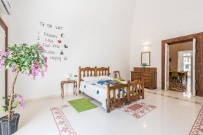 Family Apartments Sella