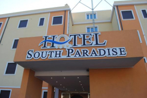Hotel South Paradise