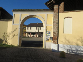 Agriturismo Le Risaie